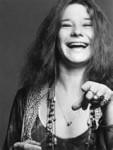 Janis Joplin, Summertime
